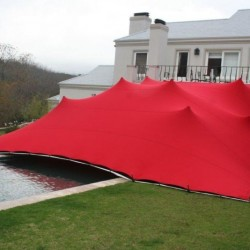 Bedouin Stretch Tents Suppliers, Exporters