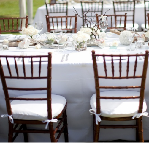 Tiffany Chair at Affordable Price | Cheap Rate