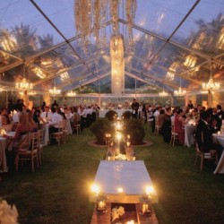 Best Party & Wedding Tents