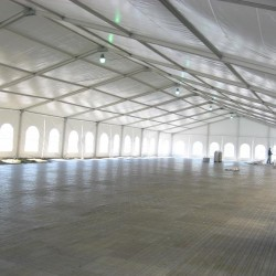 Frame Tents at Manufacturers, Exporters, Suppliers