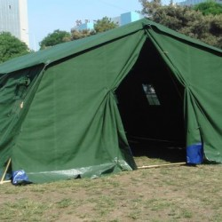Army Military Tents at Low price