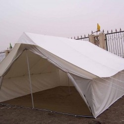 Army Military Tents Manufacturer
