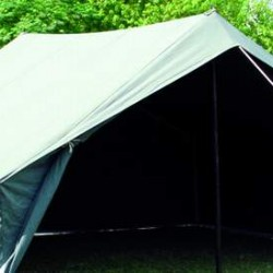 Disaster Relief Tents at Low Price