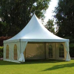 Top Pagoda Tents Suppliers, Exporters