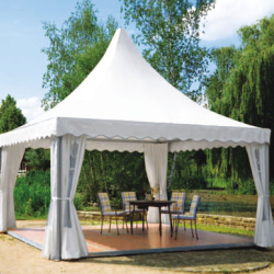 Pagoda Tents at low Price