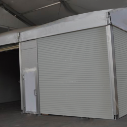 Storage Warehouse Tents Mnaufacturers