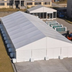 Storage Warehouse Tents at Low Prices
