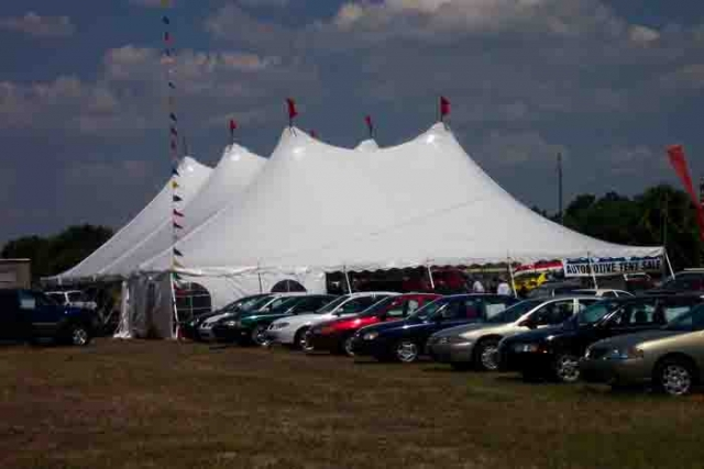 Alpine Marquee Tents Manufacturers , Suppliers , Exporters
