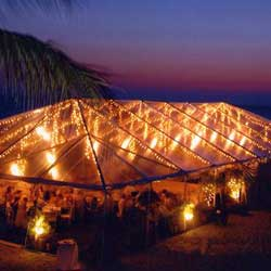 Best Tents Suppliers