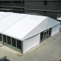 Tents Distributor