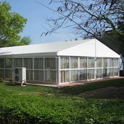 Tents Retailer