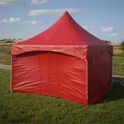 Tents Dealer