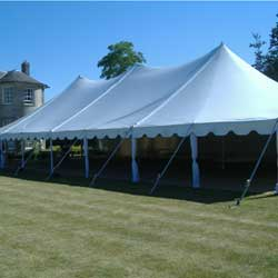 Tents in Cheap Rate | Superior Quality | Affordable Price