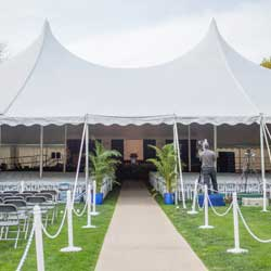 Alpine Tents, Aluminium Tents, Frame Tents, Peg and Pole Tents, Pagoda Tents, Stretch Tents, Military, Army Tents, Storage, Warehouse Tents, Event Tents, Exhibition Tents, Party & Wedding Tents