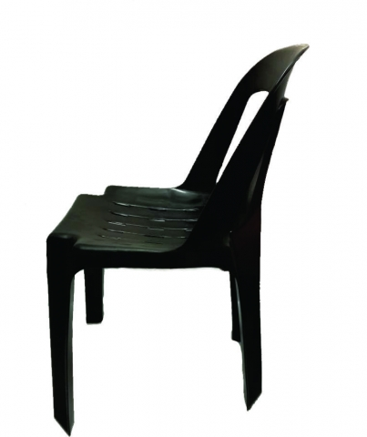 Plastic Chair Manufacturers