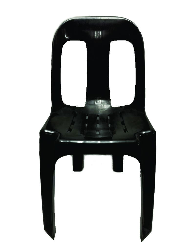 Plastic Chair Manufacturers, Suppliers, Exporters