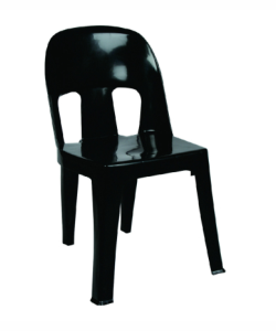 Plastic Chairs at Cheap Rate | Low Cost