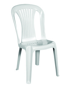 Plastic Chairs at Affordable Price | Low Price