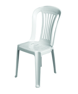 Plastic Chairs at Superior Quality | best Quality