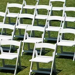 Wimbledon Chair