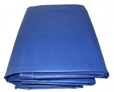 blue Tarpaulins for sale