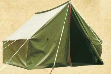 Emergency Tents Manufacturers